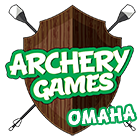 Archery Games Omaha